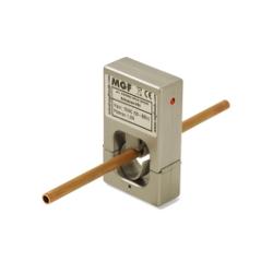 Pumpenzubehör: Elektronischer Kalkschutz