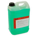 Desinfektionmittel für Vernebelungsanalgen