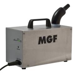 Tragbare Luftbefeuchter zur Befeuchtung und Aromatherapie – FOGGY