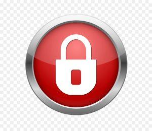 Informationen Datenschutz
