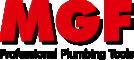 MGF nebulizzare logo