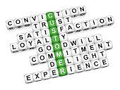 misting_customer_satisfaction