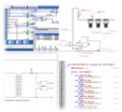 Progettazione meccanica e circuitale