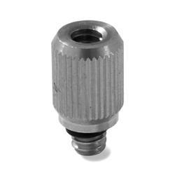 Accessori ugelli in acciaio inox AISI304 – Tutto per il tuo impianto !