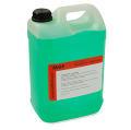 Profumazione, allontanamento insetti e rimozione odori da nebulizzare