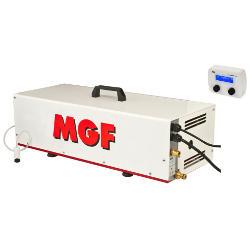 Kit pompa PCI MGF