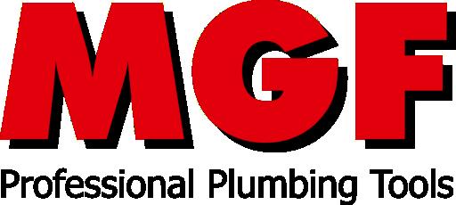 MGF Nebulizzare Logo Retina